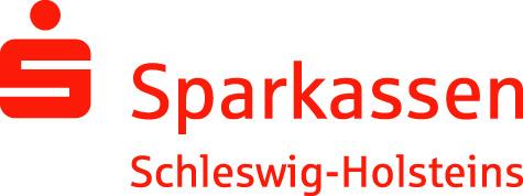 Sparkassen-sh